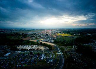 Le Mans 24 Hours, WEC