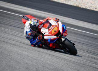 Dorna, MotoGP COVID-19