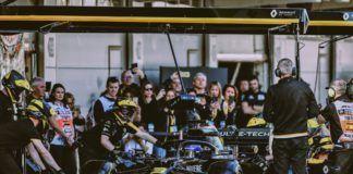 Renault, F1, COVID-19, Furlough