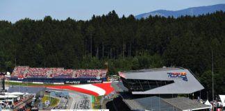 F1, 2020, COVID-19