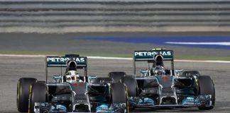 F1, F1 Duels