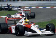 F1 Duels