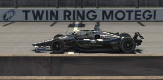 Simon Pagenaud, Will Power, IndyCar
