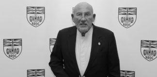 F1, Legend, Sir Stirling Moss