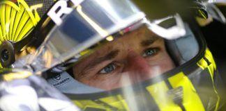 Nico Hulkenberg, F1