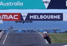 MotoGP, British GP, Australian GP