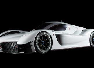 FIA, Hypercar