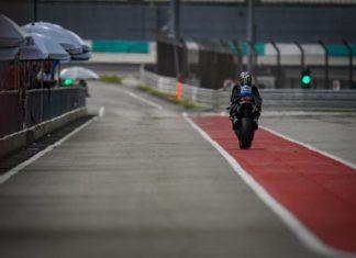MotoGP, Carmelo Ezpeleta
