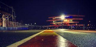El Circuit de València en la actualidad