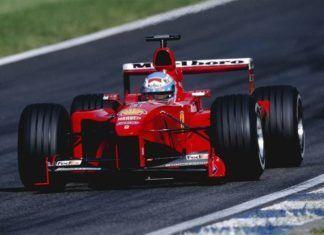 Mika Salo, F1, Podcast
