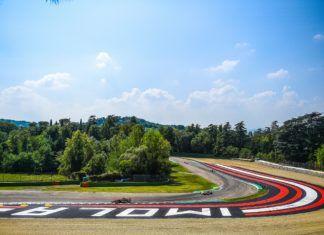 F1, F1 2020, Imola, Portimao, Hockenheim