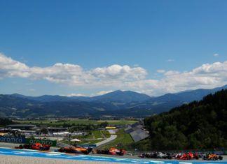 Mercedes-AMG F1, Lewis Hamilton