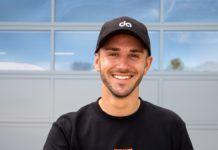Daniel Abt, NIO, Formula E