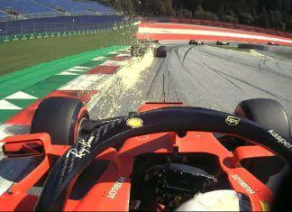 Kimi Raikkonen, Sky Sports