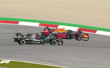 F1, Alexander Albon, Lewis Hamilton, Christian Horner, Toto Wolff