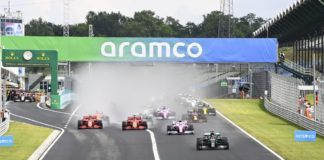 Mercedes, F1, Lewis Hamilton, Valtteri Bottas