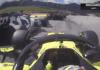 Pierre Gasly, Kimi Raikkonen, F1