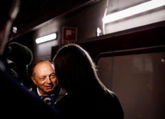 Frederic Vasseur, Alfa Romeo, F1, Podcast