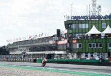 MotoGP, Francesco Bagnaia