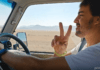Fernando Alonso, Amazon Prime Video
