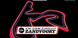 F1, Circuit Zandvoort