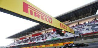 Renault, Daniel Ricciardo, Cyril Abiteboul