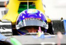 Fernando Alonso, Honda, F1, Renault