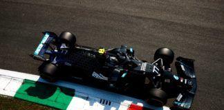 Italian GP, F1, Lewis Hamilton