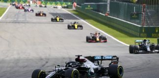 Ferrari, F1, Toto Wolff, Christian Horner, Mercedes
