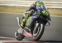 MotoGP, Maverick Vinales
