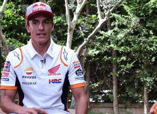 Marc Marquez, MotoGP, WEC, Gerard Neveu