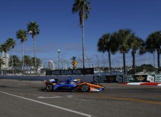 Josef Newgarden, Team Penske, Scott Dixon, Chip Ganassi Racing, IndyCar 2020