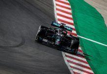 Portuguese GP, F1, Lewis Hamilton