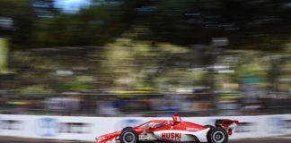 Marcus Ericsson, Chip Ganassi Racing, IndyCar 2020, IndyCar 2021,