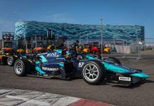 Pirelli, F1, F2
