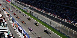 F1, F1 Reverse Grid