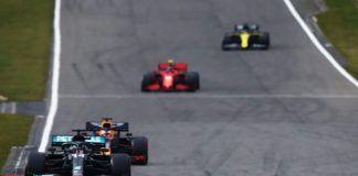 F1, Honda, Mercedes, Ferrari, Renault