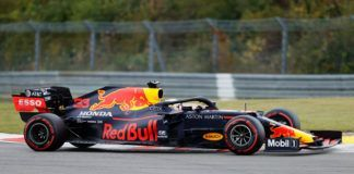 Ross Brawn, F1, Honda