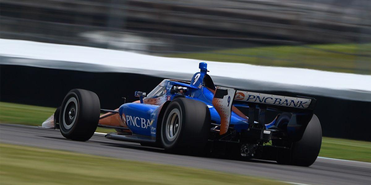 La Indycar confirma su calendario 2021, con la Indy500 el 30 de mayo