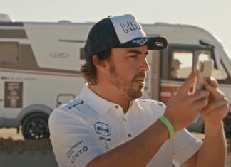 Alonso, Fernando Alonso