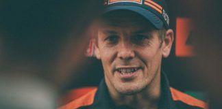 Mika kallio, Iker Lecuona, MotoGP