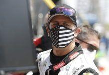 Tony Kanaan, CGR, IndyCar 2020, IndyCar 2021
