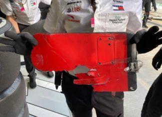 Valtteri Bottas, Sebastian Vettel, F1