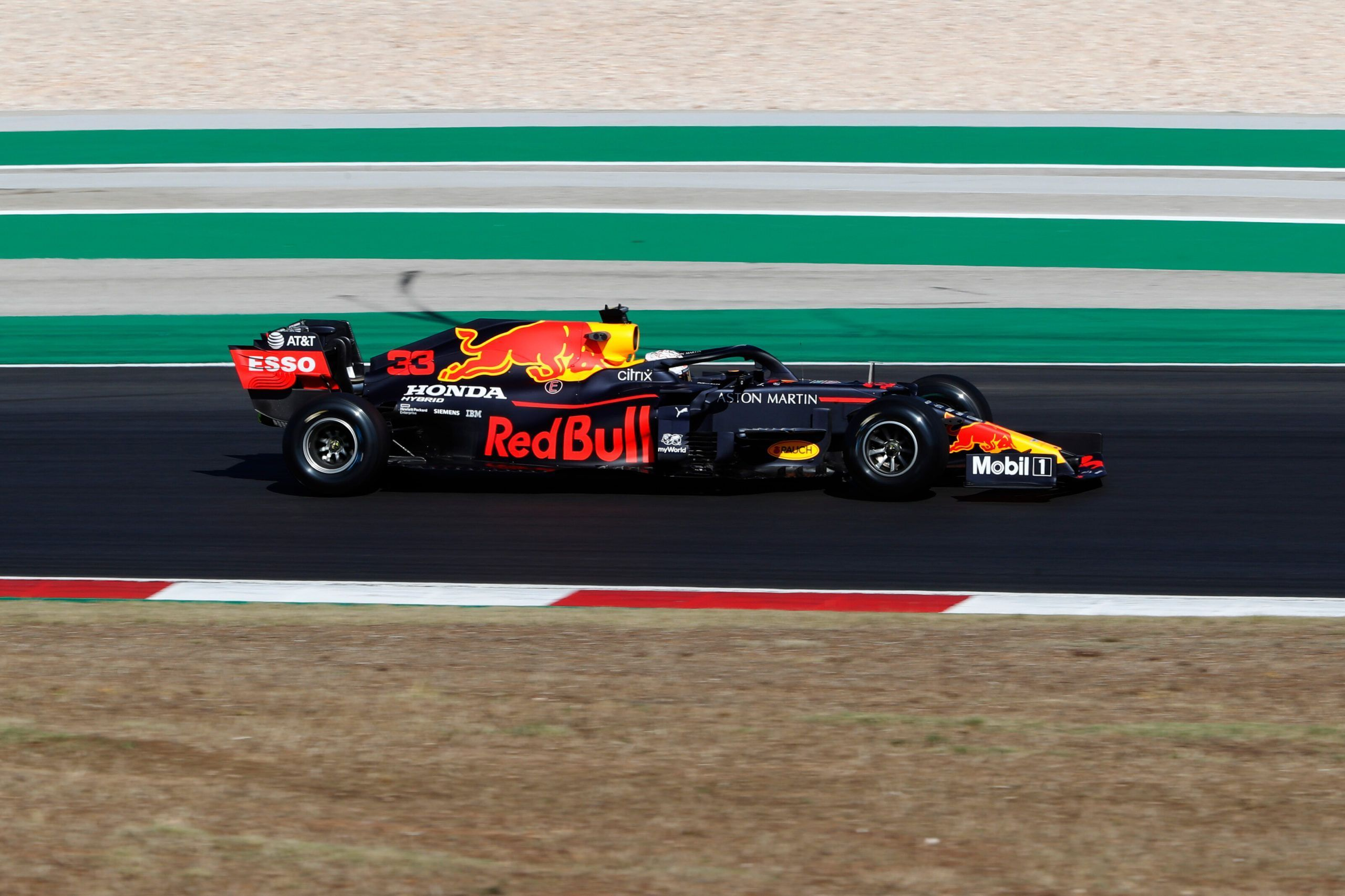 Pirelli, F1, Mario Isola