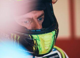 Cal Crutchlow, Yamaha, MotoGP