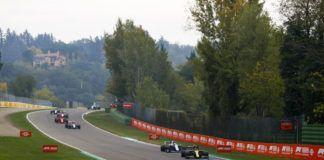 Carlos Sainz, F1, McLaren, Renault