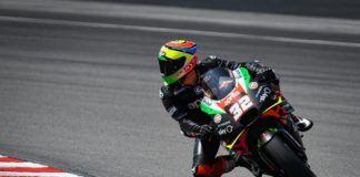 MotoGP, Gresini