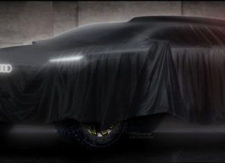 Audi competirá en el Dakar y en Le Mans