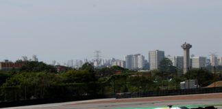 F1, Brazil GP