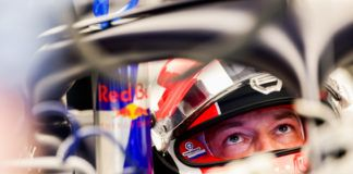Daniil Kvyat, F1, Red Bull